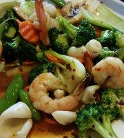 Pho Anh Vietnamese Cuisine