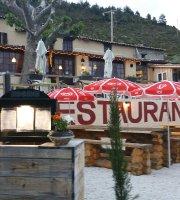 Restaurant Lac Du Castillon