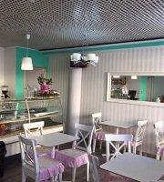 Silcakes Atelier de Cake Design & Salao de Cha