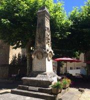 Auberge du Quercy