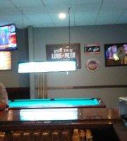 Racks Pub & Grill