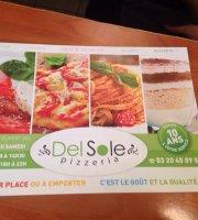 Del Sole Pizzeria