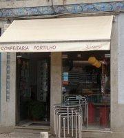 Confeitaria Portilho
