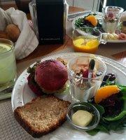 Cafe Com Calma