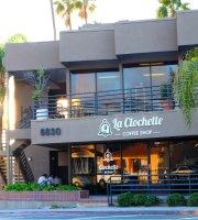 The 10 Best Restaurants Near Holiday Inn Express La Jolla Tripadvisor