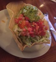 Santiago's Mexican Restaurant and Seafood