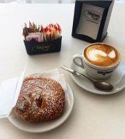 Stile Libero caffe