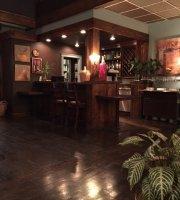 D'Agostino Restaurant