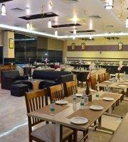 Pi Restaurant & Bar