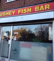 Bushey Fish Bar