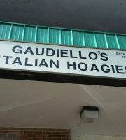 Gaudiello's Italian Hoagies and Steaks