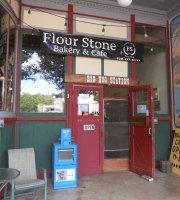 Flour Stone Bakery and Cafe