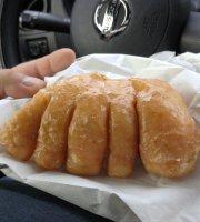 Dip-A-Dee-Donuts