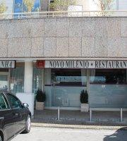Novo Milenio - Restaurante Lda
