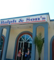 Ralph & Sons Restaurant