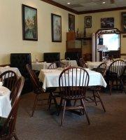 DiPietro's Restaurant
