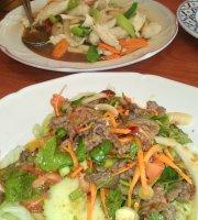 Thai Hut 2