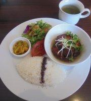 Toast Cafe & Dining Bar