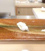 Sushi Rekireki