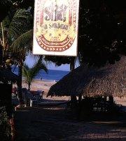Bar La Sorbona