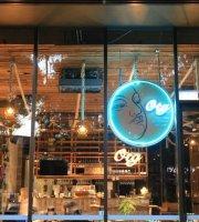 OTG On the go thai restaurant and bar