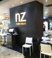 NZ Curry House