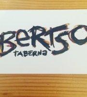 Bertso Taberna