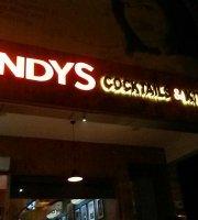 Sandys Cocktails & Kitchen