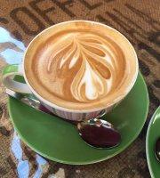 Farmstead Cafe