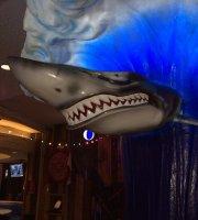 Parrot Beach Bar & Grill