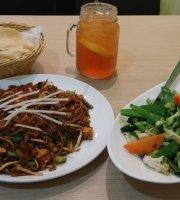 Gokul Vegetarian