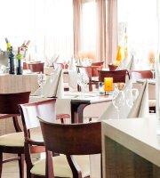 Brasserie Noordzee