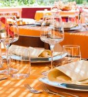 Ristorante Lounge Bar Hotel Maladroxia