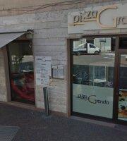 Pizza Granda