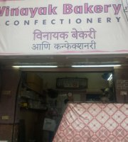Vinayak Bakery