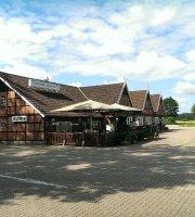 Jägerheim Lohne die 10 besten restaurants nahe vila vita burghotel dinklage