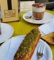 Pasticceria Momus Cafe