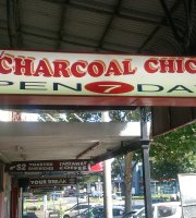 Warrnambool Charcoal Chicken