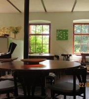 Cafe & Hofladen im Biohof Ihlow
