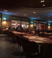 Obelisk Restaurant