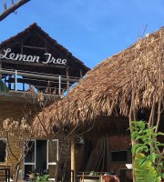 Lemon Tree Bar Cafe Restaurant