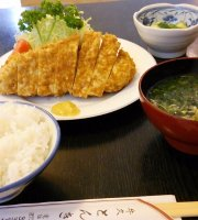 Tonki Ushiku