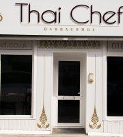 Thai Chef Babbacombe