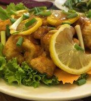 Khmer Chef