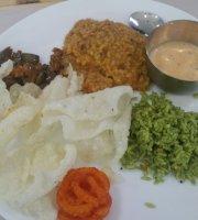 Thaligai Restaurant
