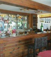 Anaç Restaurant