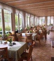 Hotel-Restaurant Perle am Rhein
