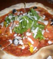 Pizzeria Buono Buono