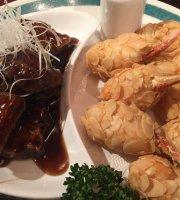 Chinese Restaurant Tenankaku