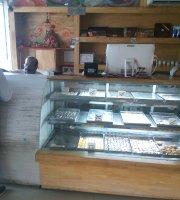 Raj Laxmi Sweets